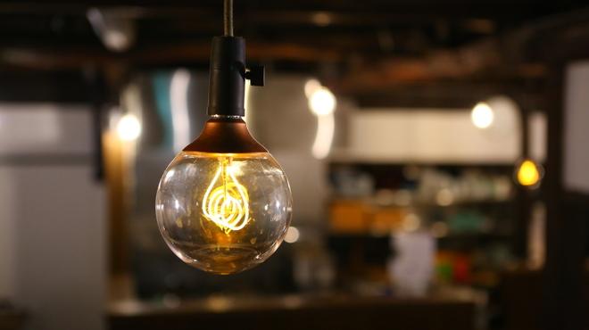 cafe & dining ぼたん - メイン写真: