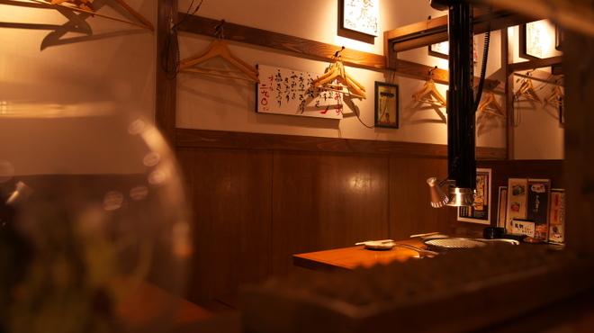 七味屋 - メイン写真: