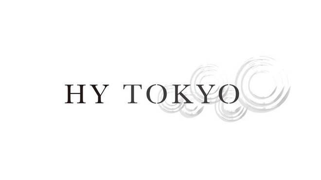 HYTOKYO - メイン写真: