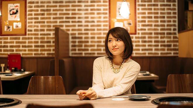 焼肉 IWA - メイン写真: