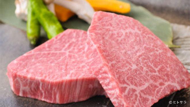 焼肉OGAWA - 料理写真:食肉卸問屋だからこそご提供できるクオリティ