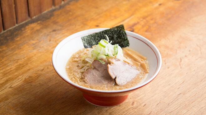 野方ホープ - 料理写真: