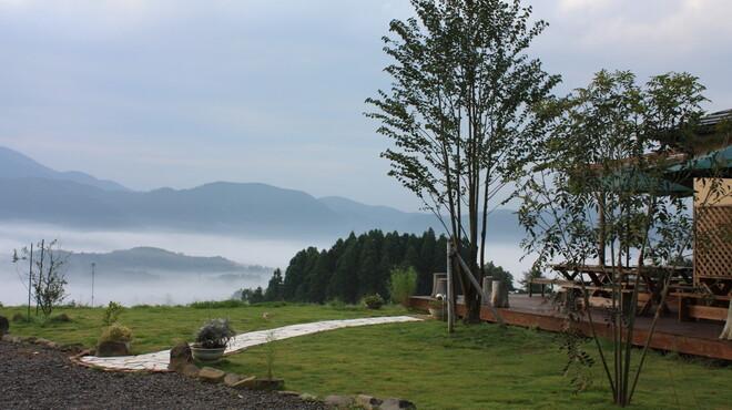 檪の丘 - 外観写真: