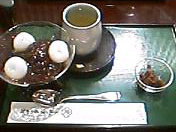 虎屋菓寮 横浜そごう店
