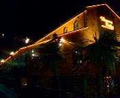 マンマパスタバオバブ 東大島店