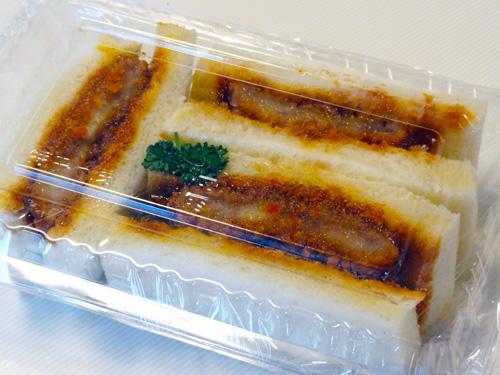 森田屋製パン