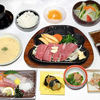 聖 - 料理写真:本日の和牛旬菜コース