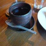 10078856 - 漢方茶 500円