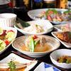 ぽろ ホームメイドキッチン - 料理写真:ぽろの一品コース~〆は釜飯でお楽しみください。