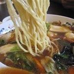 香港食源 -