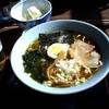 き久屋 - 料理写真:250円ラーメン!
