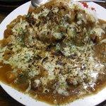 Restaurantcafe Y's Diner - R0013761.jpg