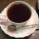 Vivid - コーヒー