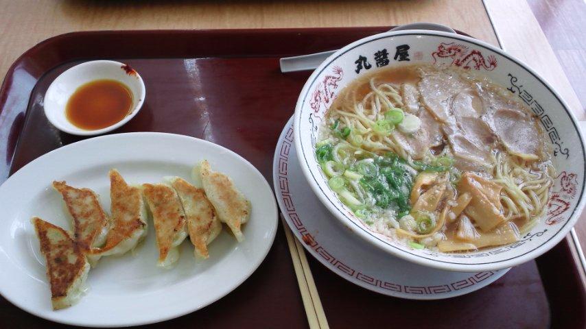 丸醤屋 イオンモール名取店