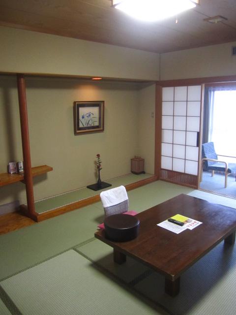 松川屋那須高原ホテル