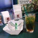 ラッキーピエロ - 人気№1 チャイニーズチキンバーガー  350円