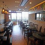 コカレストラン JR博多シティ -