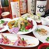 cocomi 心味 - 料理写真:1番人気15品コースで野菜40種以上・・・梅酒・果実酒が30種以上(すべて飲み放題に・・・全200種以上)