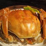 文菜華 - 上海蟹!