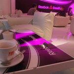 フィアットカフェ -