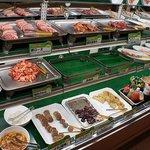 お祭り一番館 - 牛・豚・鶏はじめ、加工食品もたくさん!