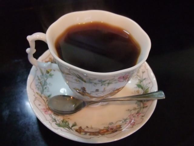 カフェ クレヨン