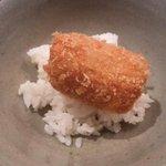 ふれんちラぁ麺ガスパール -