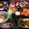 なかまっこ - 料理写真:ご予約にてコース料理も、ご希望のお値段に応じます。鍋付きコースは3,000円~。