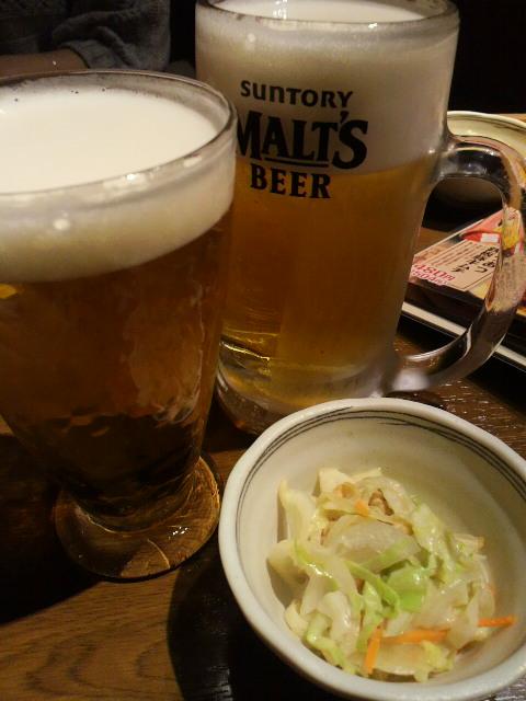 いろはにほへと 鶴岡駅前店