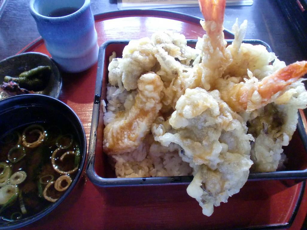 永源寺温泉 八風の湯