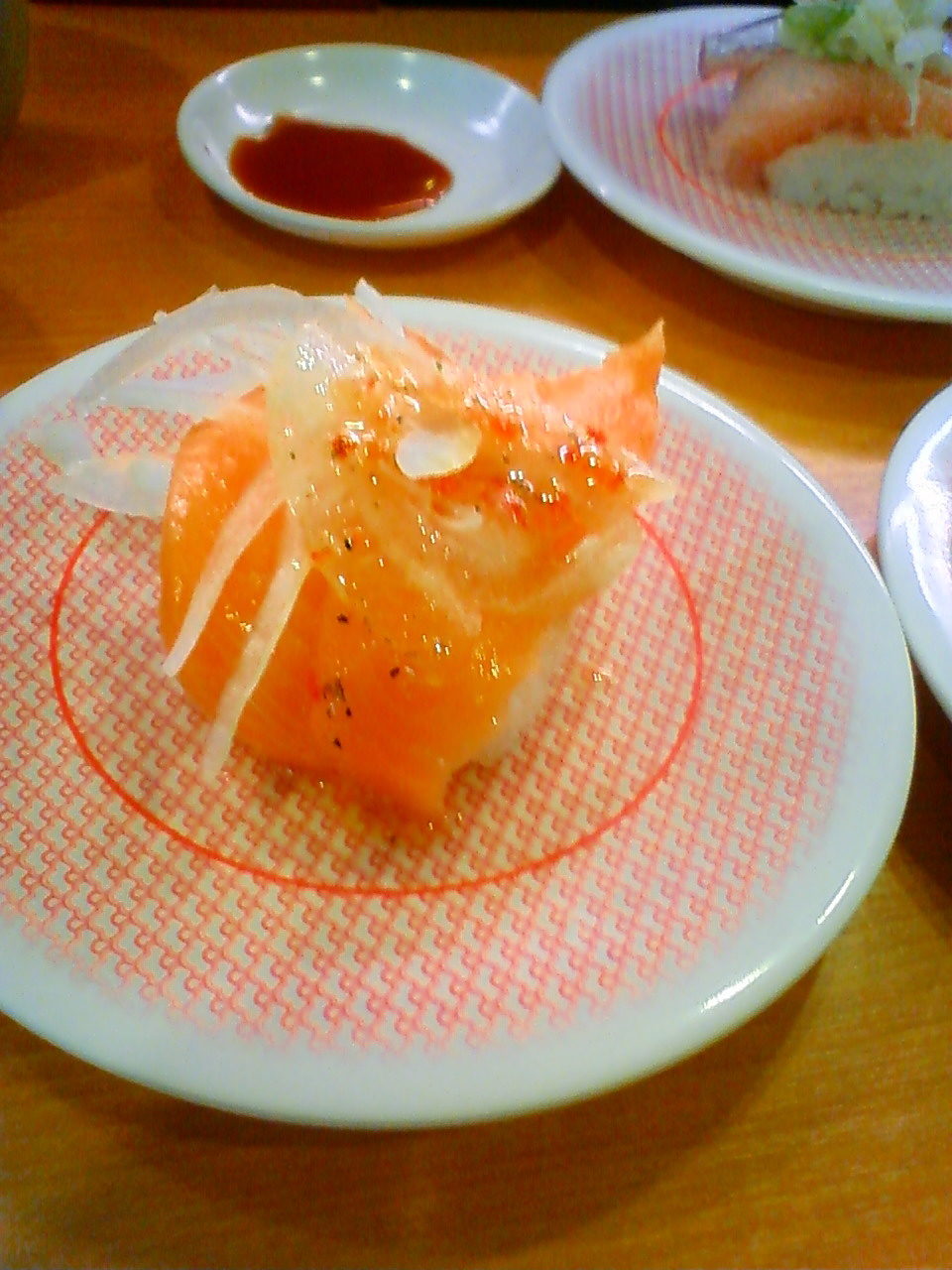 かっぱ寿司 鎌ヶ谷店
