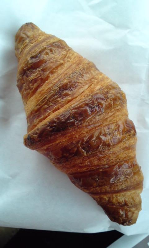 パン工房 ブォーノブォーノ 安積店