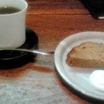 カフェ オチコチ -