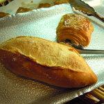 10329454 - 買ったパン