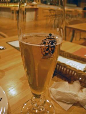 那須高原ビール