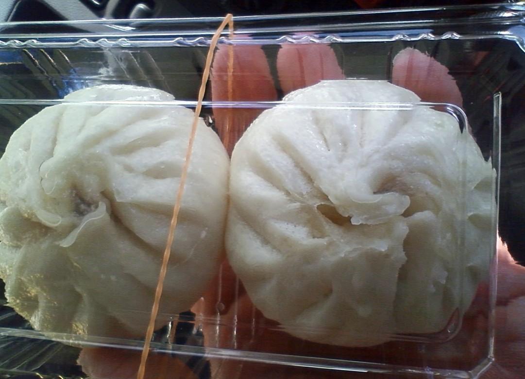 中華惣菜千里