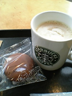 スターバックス・コーヒー 新栄葵町店