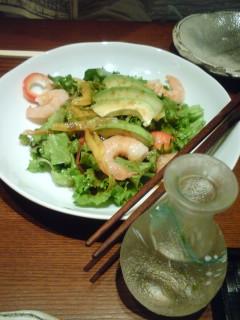 築地寿司清 名古屋店