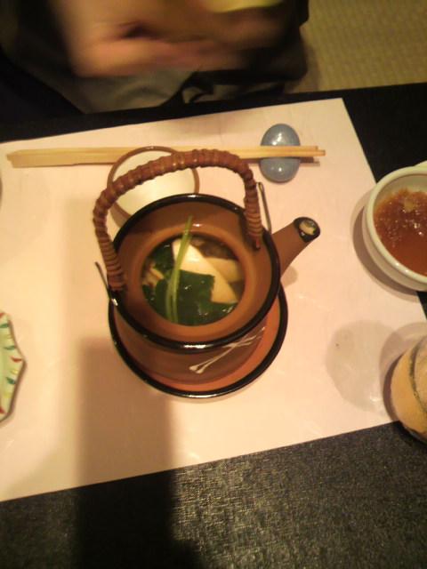 【台湾料理の美味しいお店 ... - r.gnavi.co.jp