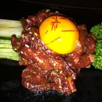 韓国堂 - 料理写真: