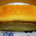 Ducky Duck  - 窯焼きチーズケーキ