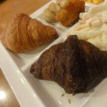 ココス - 朝食バイキング