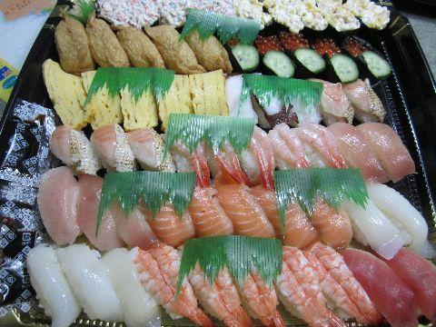 無添くら寿司 青梅店