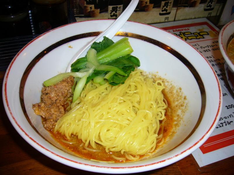 中国料理 まこちゃん