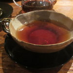 花一会 - 紅茶