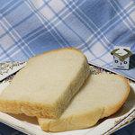 室生天然酵母パン - 小麦の香りがステキです。 by M