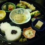 お食事処 錦鶴 -