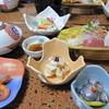 割烹 水族館 - 料理写真: