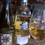 マザーズ - 白ワイン