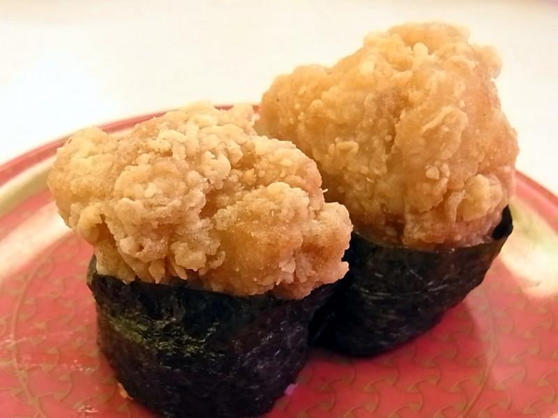 はま寿司 本庄店